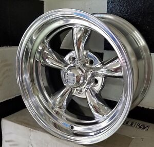 """14"""",15"""", 16"""" and 17"""" AMERICAN RACING TORQ THRUST 11 WHEELS suit FORD/HOLDEN"""