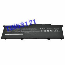 AA-PLXN4AR AA-PBXN4AR Battery For Samsung 900X3C-A01 900X3C-A02DE A01AU A04DE