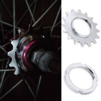 MTB Single Speed Cassette Cog Gear 13-16T Freewheel Cassette Bike Sprocket