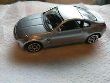 Realtoy Nissan Fairlady Z 1:64