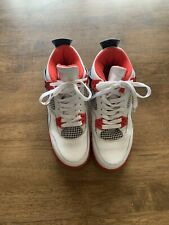 Youth Air Jordan Retro Shoes Size 6.5