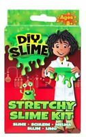 DIY Slime Kit Stretchy Toy Gift Stocking Filler Christmas