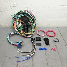 1946 - 1954 Ford & Chevy Truck Wire Harness Upgrade Kit fits painless update KIC
