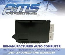 Engine Computer Programmed Plug/&Play 2002 Chrysler Town/&Country RL127675AA 3.3L