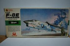Hasegawa 1/72 F-8E Crusader