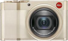Leica V-lux (tipo 114) version 'e'