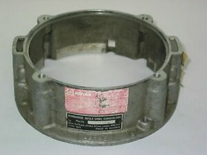 ROTAX 503 IGNITION HOUSING !!! PART NUMBER 910-416