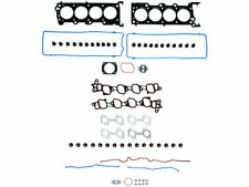 For 2001 Ford Mustang Head Gasket Set 94858GY 4.6L V8 VIN: X Head Gasket