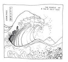 COURTNEY BARNETT A Sea of Split Peas EP Vinyl NEW 2016
