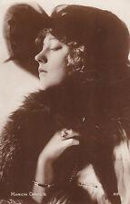 Marion Davies Cinemagazine Edition Original Vintage circa 1930
