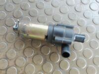 Elektronische Zusatzwasserpumpe 0018351164 Mercedes-benz C-klasse H0 202 T 12