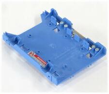 """Festplatten Einbau Rahmen 3,5"""" auf 2x 2,5"""" für HDD SSD Adapter Tray Caddy"""