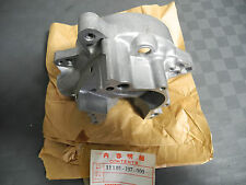 Chassis MOTORE DESTRA enginecase HONDA px50 New Part Nuovo
