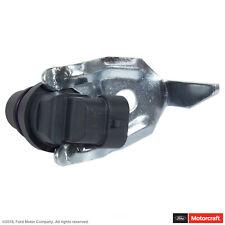 Engine Camshaft Position Sensor-Turbo MOTORCRAFT DU-87