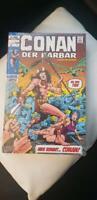 Conan der Barbar Classic Collection 1
