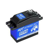 Integy 32kg Digital Steering Servo for SPT 5632W-160