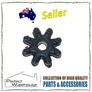 Steering Coupler Repair Rubber Flex Coupling for Hyundai elantra 563152K000FFF
