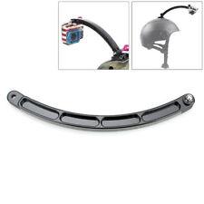 For Go Pro Accessories Helmet Extension Arm Kit Self Photo Mount JEOS