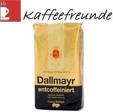 Dallmayr Prodomo Entcoffeiniert Ganze Bohnen 500g