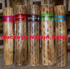 Chilean Chile Natural 10 in Cactus Rain Stick RainStick