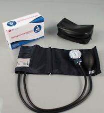 New Blood Pressure Cuff Sphygmomanometer Kit with Zippered Case Dynarex Beat