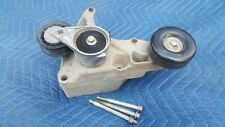 96-04 Blazer S10 ALT Alternator Tensioner Idle Bracket Mount 4.3L Vortec Engine