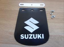 SUZUKI GT 250 GT 380 GT 550 GT 750 GS 750 GS 1000 NEW FRONT MUDFLAP
