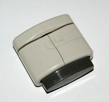 """IBM 4300/4381 System/370 Mainframe 1/2"""" Tape Trimmer Cutter Perforator Puncher"""