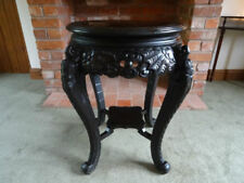 Wooden Original Victorian Antique Tables