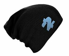 Payday 2 Beanie 2USD Logo - New & Sealed - Fast Dispatch