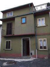 Furnished Town House, in Italy, Abruzzo REDUCED TO SELL