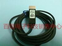 CF5-15-12-25 CHAINFLEX Flexing Control Cable,16Ga,12 Cond,25ft