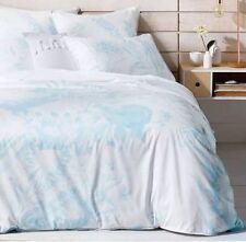 Sheridan Floral Quilt Covers with Three-Piece Items in Set