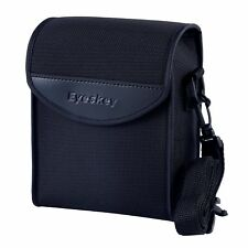 Pro EK-N 42mm roof Binoculars case bag for Nikon 10x42 Monarch 5 8x42 Monarch 7