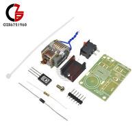 15KV 3.7V High Voltage Inverter Generator Spark Arc Ignition Coil Module DIY Kit