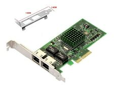 Boardcom 5709 PCI-E x4 Gigabit Ethernet Server 1000Mbps Ethernet pcie Controller