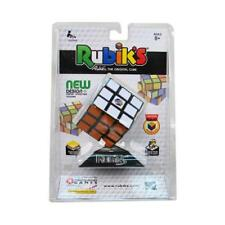 Winning Moves Games Rubik's 3x3 Cube Wnm5027