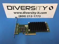 ATTO Technology H1208 ExpressSAS 12GB/s 8-Port PCI-E Host Bus Adapter