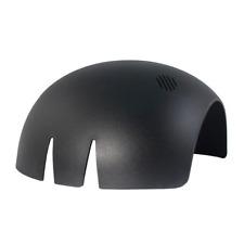 Bump Cap Insert Foam Pad Fits Inside Low Profile Baseball Hard Hat Safety Gear