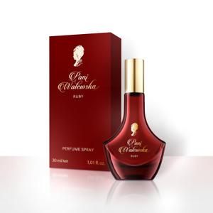 MIRACULUM Pani Walewska perfume Ruby 30 ml