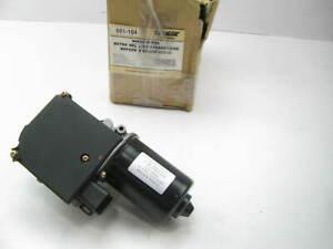 Dorman 601-104 Windshield Wiper Motor - Front