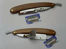 rasoir coupe choux bois lame jetable