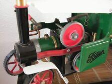 Mamod Steam Wagon SW1 Boiler Band Single