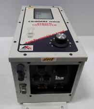 AAG TECH MOTIVE CS4000 MINI SYSTEM CONTROLLER
