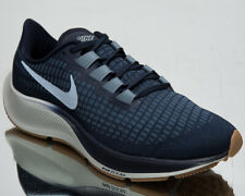 Nike Air Zoom Pegasus 37 Men's Obsidian Celestine Blue Running Shoes Sneakers
