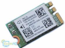 20200579 Lenovo Desktop LN Horizon 2S Wlan 1X1AC BT4.0 Pcie M.2 Wireless Card