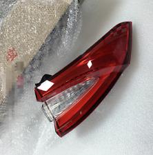 Maserati Levante RH Taillight Fixed Side 670106830