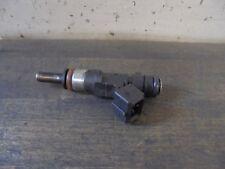 brandstofverstuiver Fiat 500 0280158167 Abarth 1.4Turbo 99kW 312A1000 144267