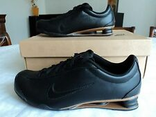 sports shoes 11e99 c4272 NiKE SHOX SNEAKERS RIVAL, NEUVES AVEC BOÎTE, POINTURE 40, INTROUVABLE.