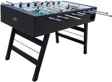 Buffalo Terminator Table Football - Ideal For Home Use